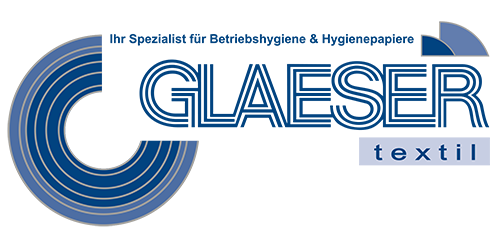 GLAESERtextil GBH-systeme
